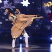 13aug JDJ6 wk12 26 185x185 Jhalak Dikhhlaa Jaa Week 12: A Mixed And Doubled Blast!