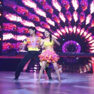 13aug JDJ6 wk12 28 185x185 Jhalak Dikhhlaa Jaa Week 12: A Mixed And Doubled Blast!