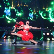 13aug JDJ6 wk12 29 185x185 Jhalak Dikhhlaa Jaa Week 12: A Mixed And Doubled Blast!
