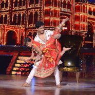 13aug JDJ6 wk12 30 185x185 Jhalak Dikhhlaa Jaa Week 12: A Mixed And Doubled Blast!