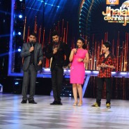 13aug JDJ6 wk12 34 185x185 Jhalak Dikhhlaa Jaa Week 12: A Mixed And Doubled Blast!