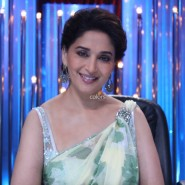 13aug JDJ6 wk12 35 185x185 Jhalak Dikhhlaa Jaa Week 12: A Mixed And Doubled Blast!