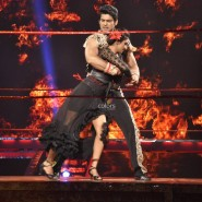 13aug JDJ6Wk10 05 185x185 Jhalak Dikhhla Jaa 6: Being 'We' Overpowers Being 'Me'!