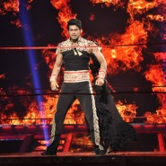 13aug JDJ6Wk10 06 185x185 Jhalak Dikhhla Jaa 6: Being 'We' Overpowers Being 'Me'!