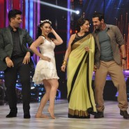 13aug JDJ6Wk10 12 185x185 Jhalak Dikhhla Jaa 6: Being 'We' Overpowers Being 'Me'!