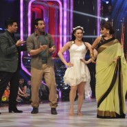 13aug JDJ6Wk10 25 185x185 Jhalak Dikhhla Jaa 6: Being 'We' Overpowers Being 'Me'!