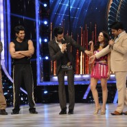 13aug JDJ6Wk10 27 185x185 Jhalak Dikhhla Jaa 6: Being 'We' Overpowers Being 'Me'!