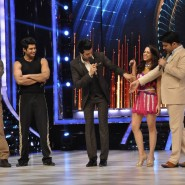 13aug JDJ6Wk10 29 185x185 Jhalak Dikhhla Jaa 6: Being 'We' Overpowers Being 'Me'!