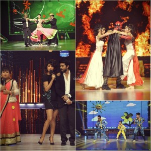 13aug JDJWk13 02 300x300 Jhalak Dikhhla Jaa Week 13: Teen Ka Tadka, Public Demand And More!