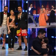 13aug JDJWk13 03 185x185 Jhalak Dikhhla Jaa Week 13: Teen Ka Tadka, Public Demand And More!