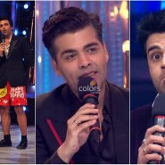 13aug JDJWk13 05 185x185 Jhalak Dikhhla Jaa Week 13: Teen Ka Tadka, Public Demand And More!