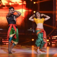 13aug JDJWk13 08 185x185 Jhalak Dikhhla Jaa Week 13: Teen Ka Tadka, Public Demand And More!