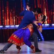 13aug JDJWk13 23 185x185 Jhalak Dikhhla Jaa Week 13: Teen Ka Tadka, Public Demand And More!