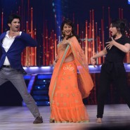 13aug JDJWk13 44 185x185 Jhalak Dikhhla Jaa Week 13: Teen Ka Tadka, Public Demand And More!