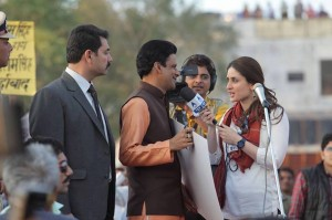 13aug Kareena Satyagraha02 300x199 Kareena Kapoor talks Satyagraha in this exclusive interview!