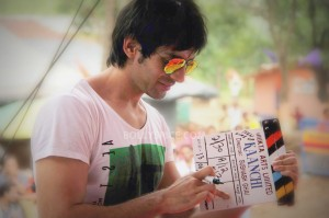 13aug Karthik Kaanchi 300x199 Is Kartik Aryan the next Bollywood Heartthrob?