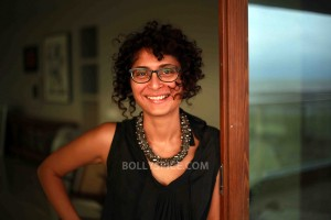 13aug KiranRao Goodpitch 300x200 Kiran Rao joins as the Moderator for Goodpitch<sup>2</sup> India 2014