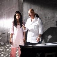 13aug Krrish3 OnSet02 185x185 Krrish 3 Official Trailer released!