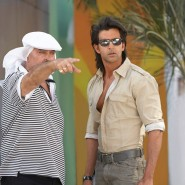 13aug Krrish3 OnSet05 185x185 Krrish 3 Official Trailer released!