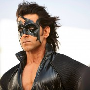 13aug Krrish3 Still03 185x185 REFLECTIONS 2013: Macho Men 2013