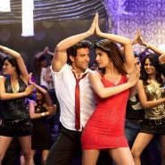 13aug_Krrish3-Still04