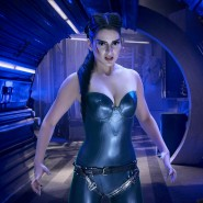 13aug Krrish3 Still05 185x185 Krrish 3 Official Trailer released!