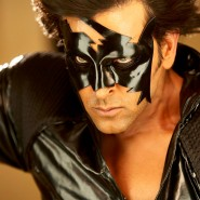 13aug Krrish3 Still07 185x185 Krrish 3 Official Trailer released!