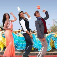 13aug Krrish3 Still09 185x185 Krrish 3 Official Trailer released!