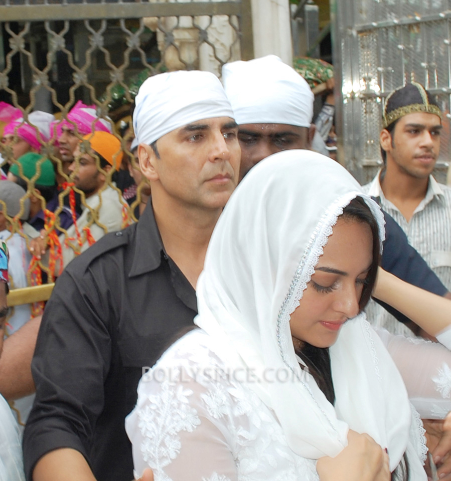 13aug_OUATIMD-Ajmer01