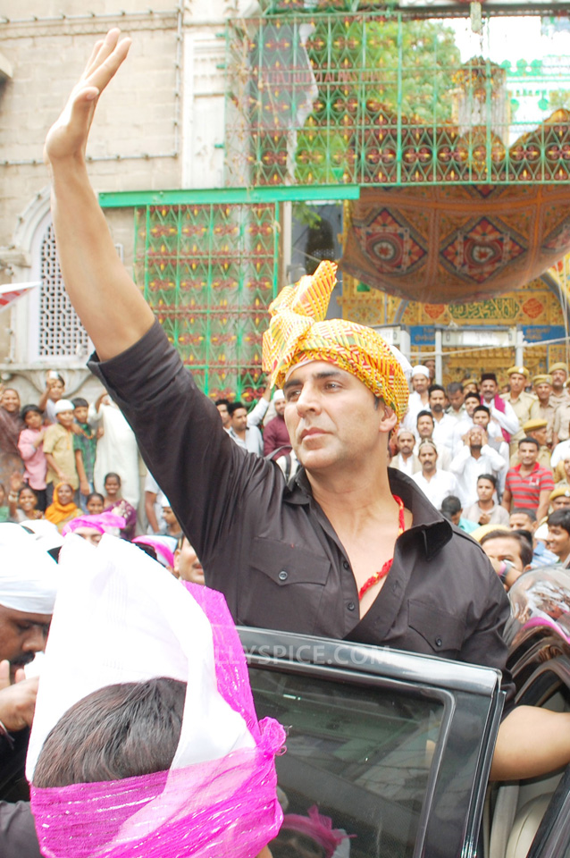 13aug_OUATIMD-Ajmer02