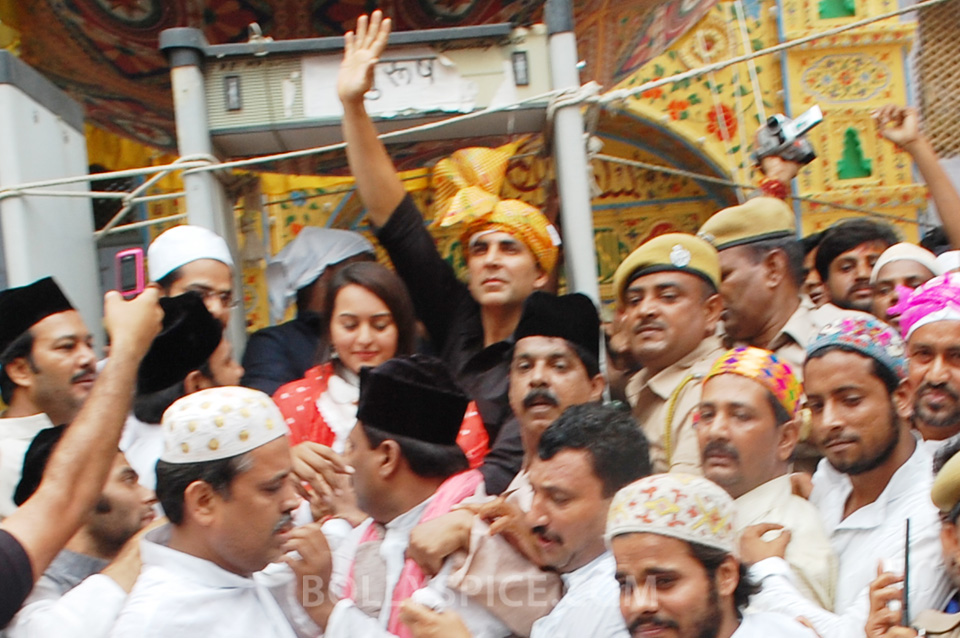 13aug_OUATIMD-Ajmer03