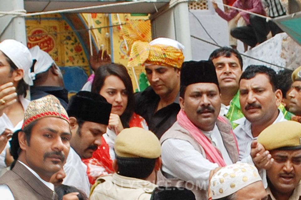 13aug_OUATIMD-Ajmer04