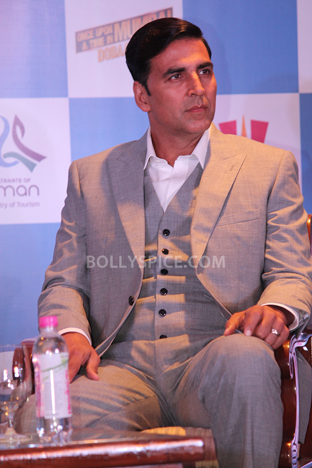 13aug_OUATIMD-OmanPressCon03