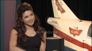 13aug Priyanka PlanesIntrvw06 300x168 Priyanka Chopra talks about her new animated avatar in Disneys Planes, her Music and More!