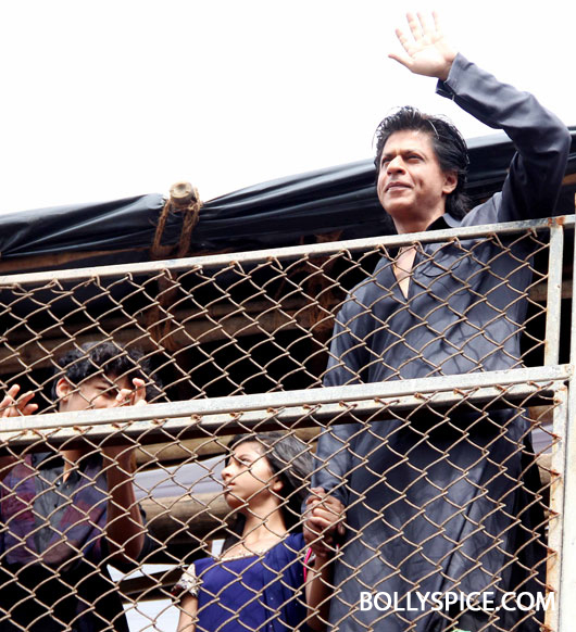 13aug_SRK-Eid06