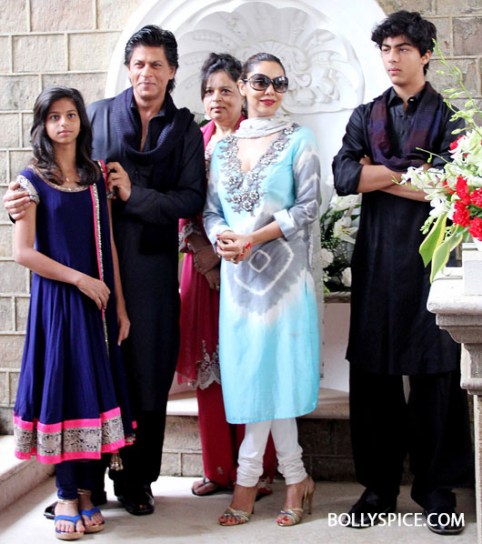 13aug_SRK-Eid07