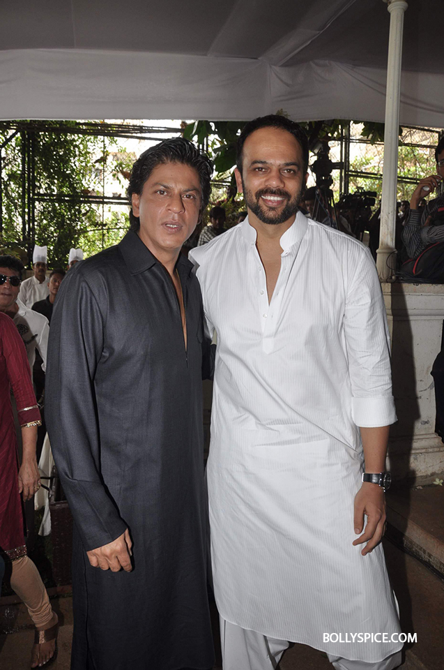 13aug_SRK-Eid09