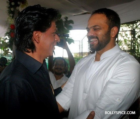 13aug_SRK-Eid10