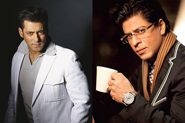 star persona of shahrukh khan film studies essay Superstar shahrukh khan, whose film fan is running in shahrukh khan: studies first, bollywood thereafter studies first, bollywood thereafter, srk tells.