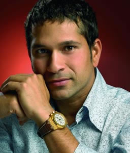 13aug Sachin MARD Sachin Tendulkar supports 'MARD'
