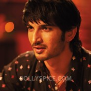 13aug ShuddhDesiRomance Stills01 185x185 Shuddh Desi Romance   Music Out Now!