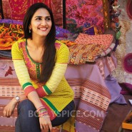 13aug ShuddhDesiRomance Stills03 185x185 Shuddh Desi Romance   Music Out Now!