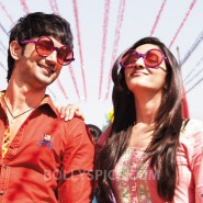 13aug ShuddhDesiRomance Stills05 185x185 Shuddh Desi Romance   Music Out Now!