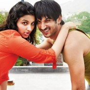 13aug ShuddhDesiRomance Stills06 185x185 Shuddh Desi Romance   Music Out Now!