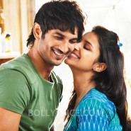 13aug ShuddhDesiRomance Stills08 185x185 Shuddh Desi Romance   Music Out Now!
