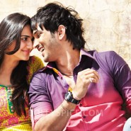 13aug ShuddhDesiRomance Stills09 185x185 Shuddh Desi Romance   Music Out Now!