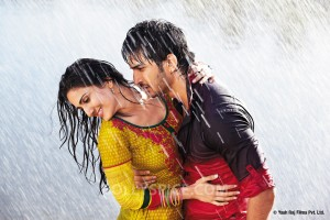 13aug ShuddhDesiRomance Stills11 300x200 Shuddh Desi Romance Music Review