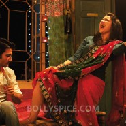 13aug ShuddhDesiRomance Stills12 185x185 Shuddh Desi Romance   Music Out Now!