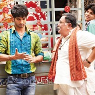 13aug ShuddhDesiRomance Stills15 185x185 Shuddh Desi Romance   Music Out Now!