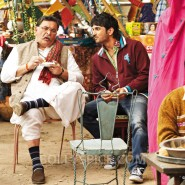 13aug ShuddhDesiRomance Stills16 185x185 Shuddh Desi Romance   Music Out Now!